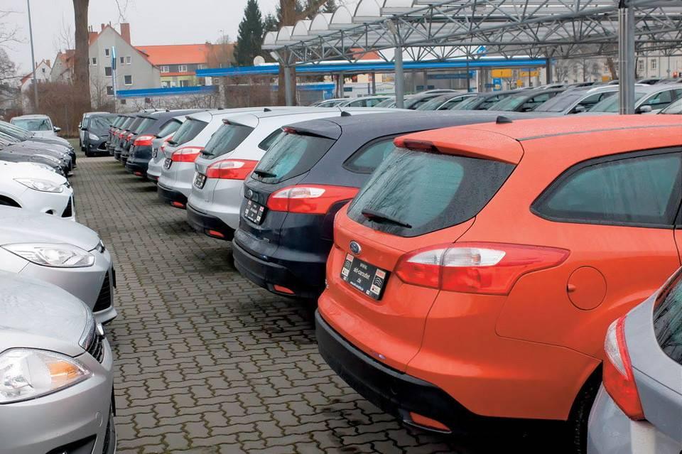 Предложения по аренде польша от 623 ₽/день: лучшие предложения 2021   discover cars