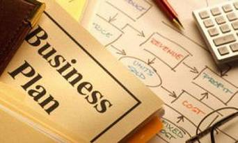 Бизнес в болгарии для русских - как оформить или купить готовый и какие налоги для иностранцев, налог на на недвижимость, прибыль