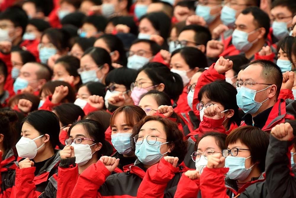 Что нужно знать о путешествиях в период пандемии covid-19