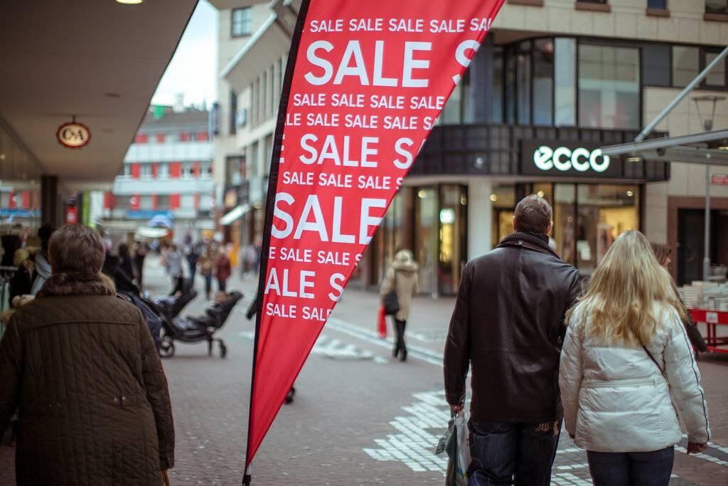 Мюнхен в декабре 2019 — погода, рождественские ярмарки и шоппинг, цены на туры на рождество и отзывы туристов
