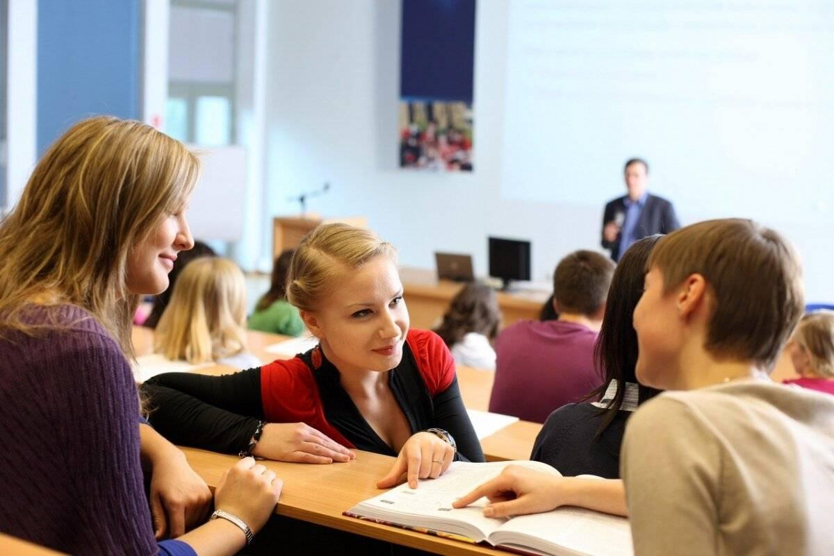 «освитаполь» — учеба в польше для украинцев
