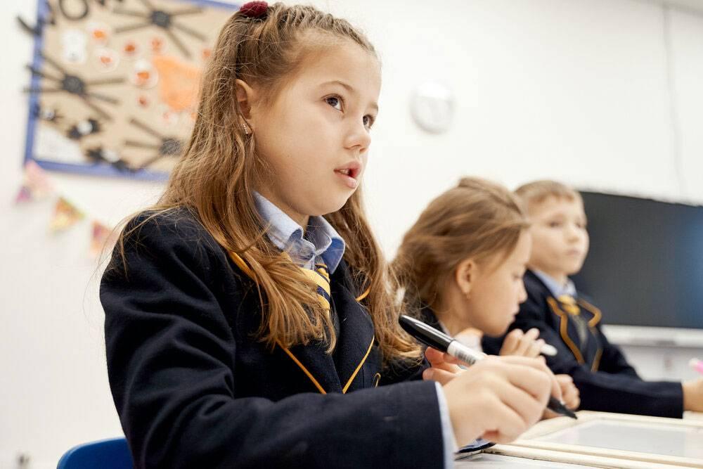 Система образования великобритании: ступени и условия для обучения