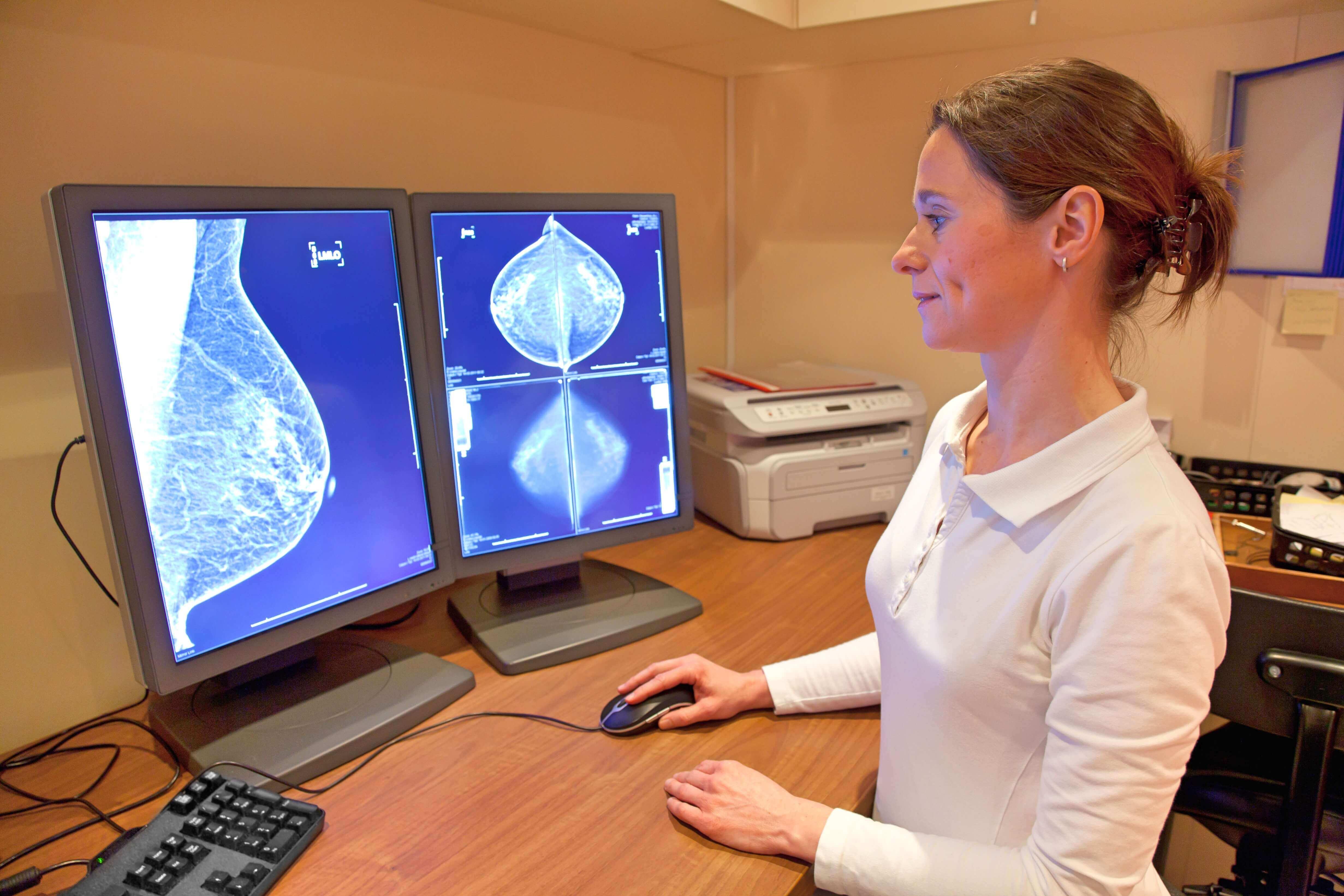 Лечение рака за границей: германия или израиль?