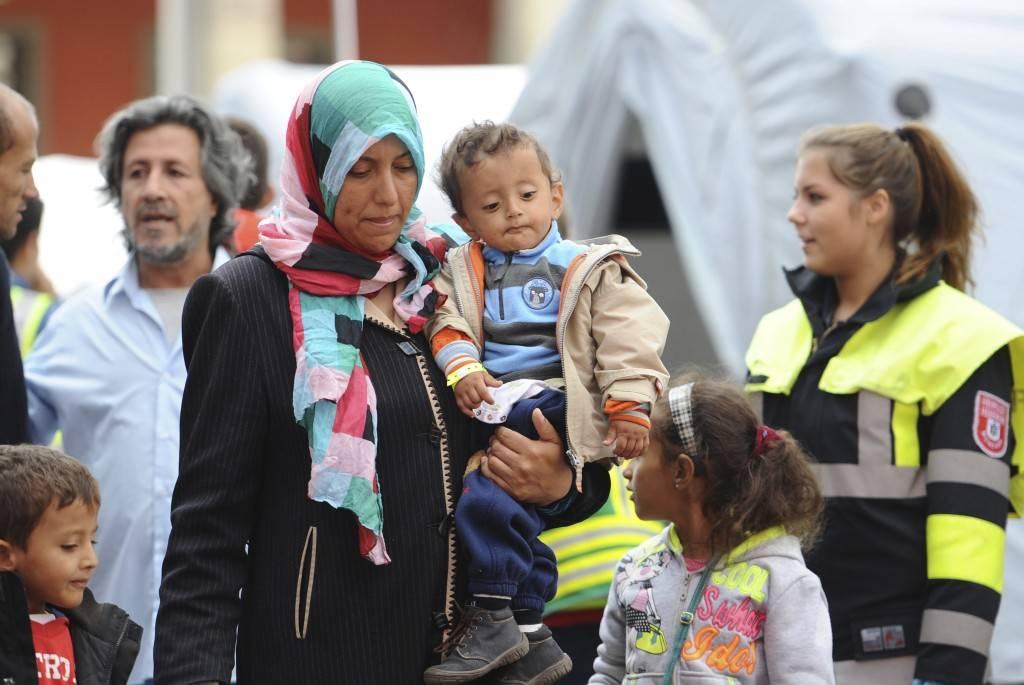 «в европе назрел раскол»: как отказ италии принимать новых беженцев отразится на политике ес — рт на русском