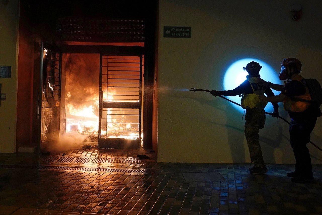 Осторожно, двери открываются: как китай выходит из-под карантина | статьи | известия