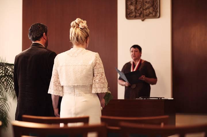 Как получить гражданство чехии: условия и документы для граждан россии