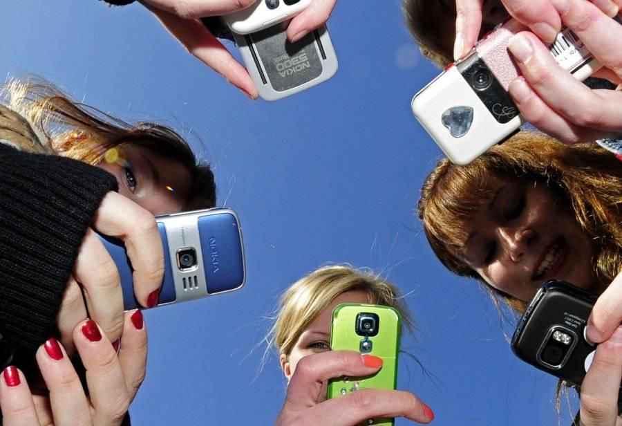 Мобильная связь в путешествиях: симки для европы, турции, японии.