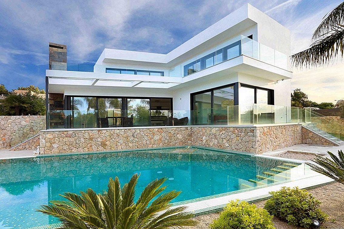 Как оформить ипотеку в италии иностранцу в 2021 году