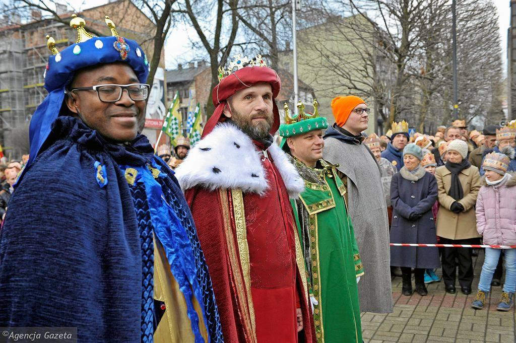Праздники в польше, традиции и обычаи