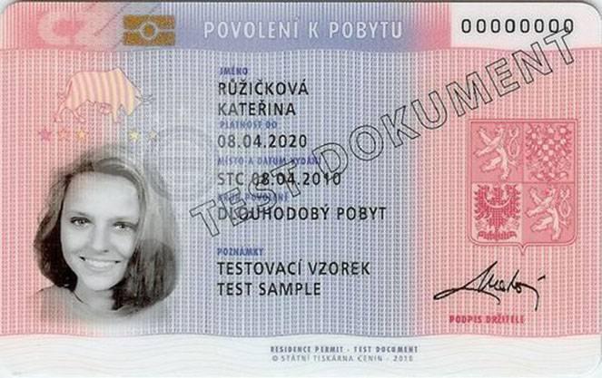 Эмиграция в чехию: требования, способы переезда, оформление эмиграция в чехию: требования, способы переезда, оформление