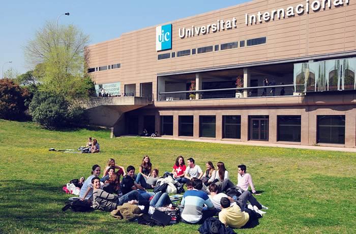 Недорогие университеты испании. как сэкономить по-умному?