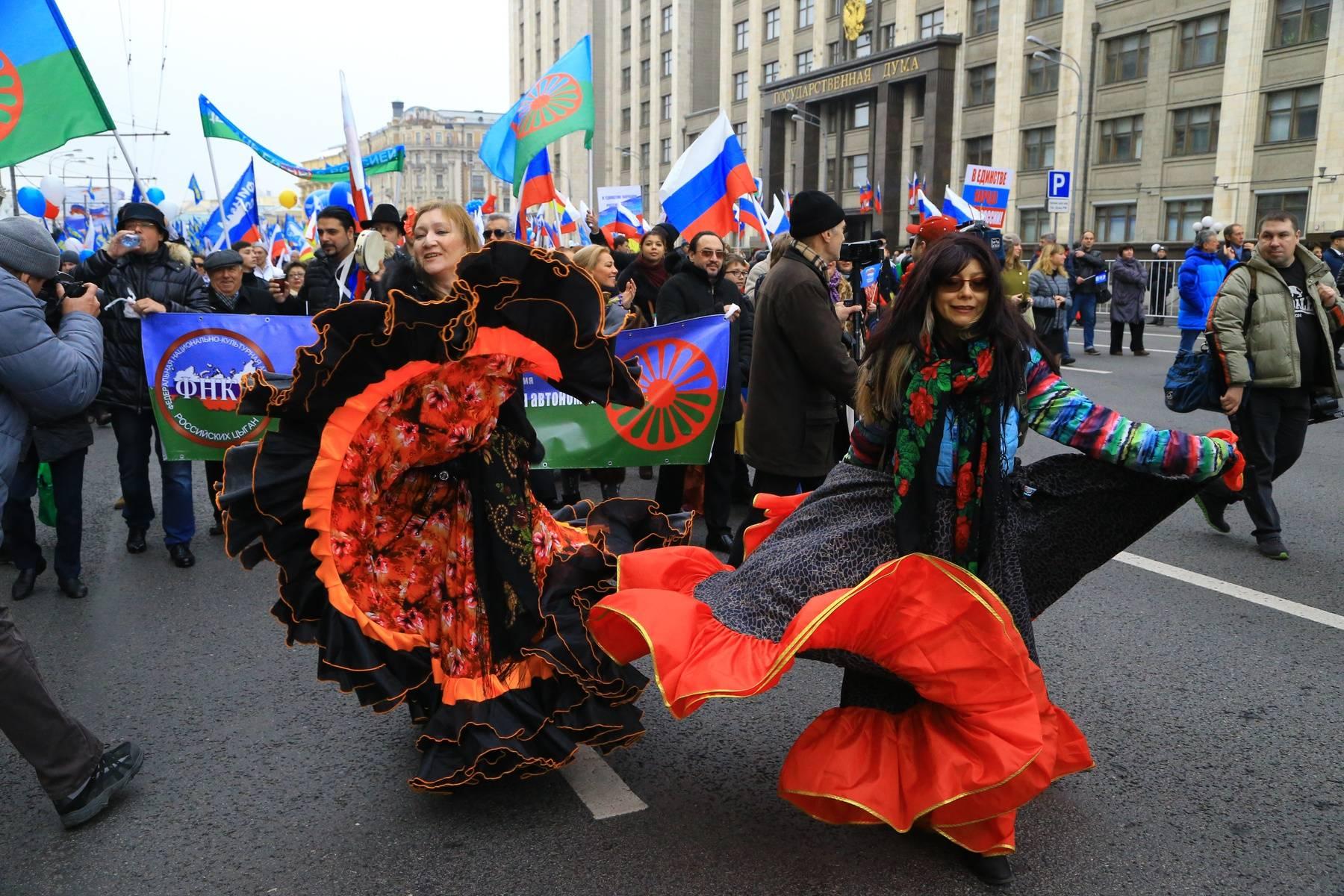 Суть праздника день единства в германии | obrazovanie-nogliki.ru