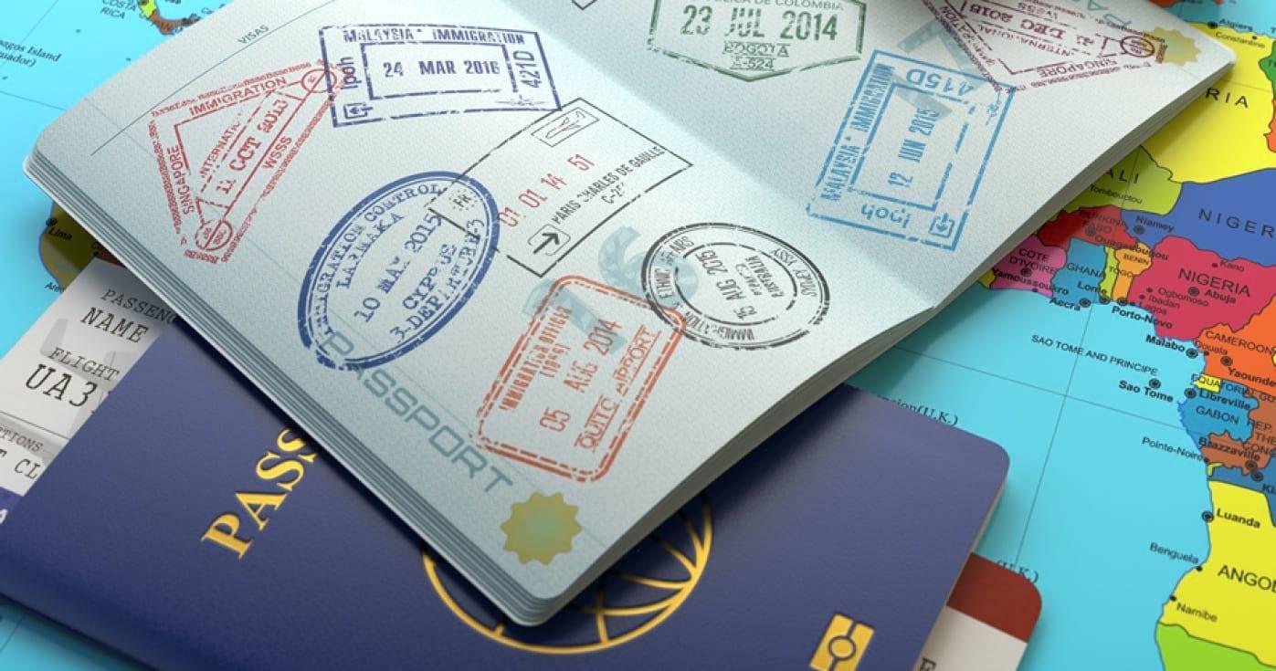 Иммиграция в германию по еврейской линии в 2021 году