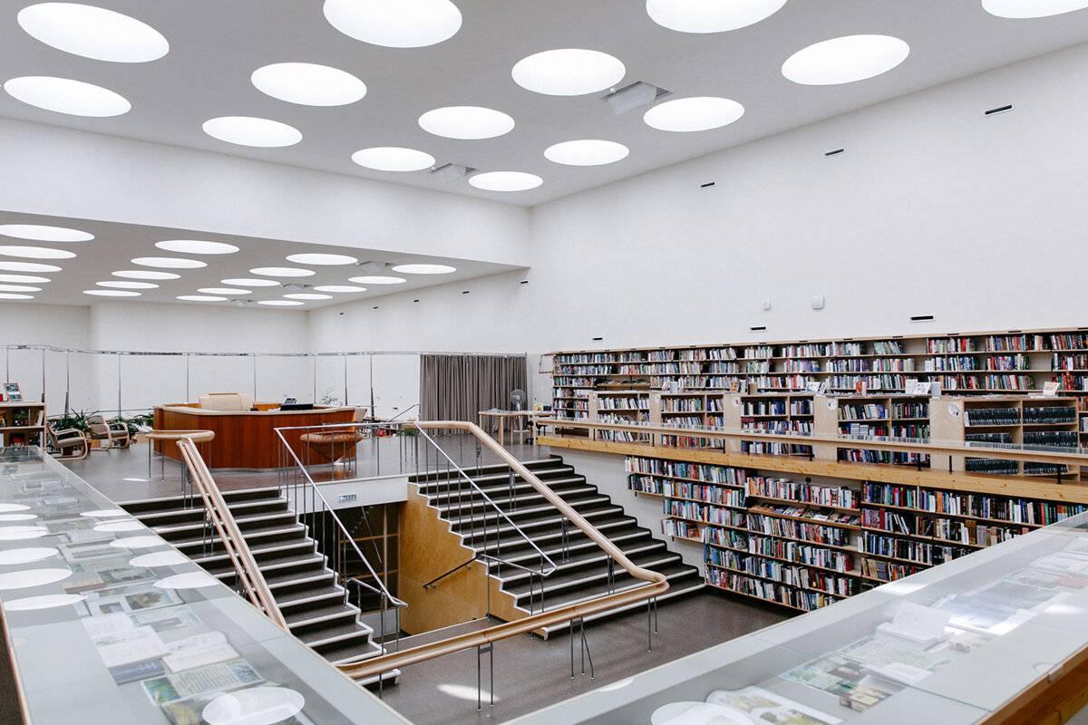 Высшее образование и университеты финляндии
