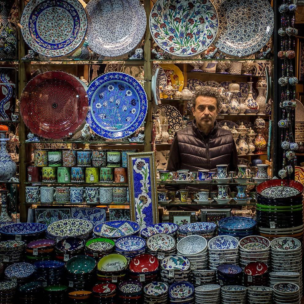 Гранд базар в стмбуле: время работы, как добраться, полезная информация   вся планета