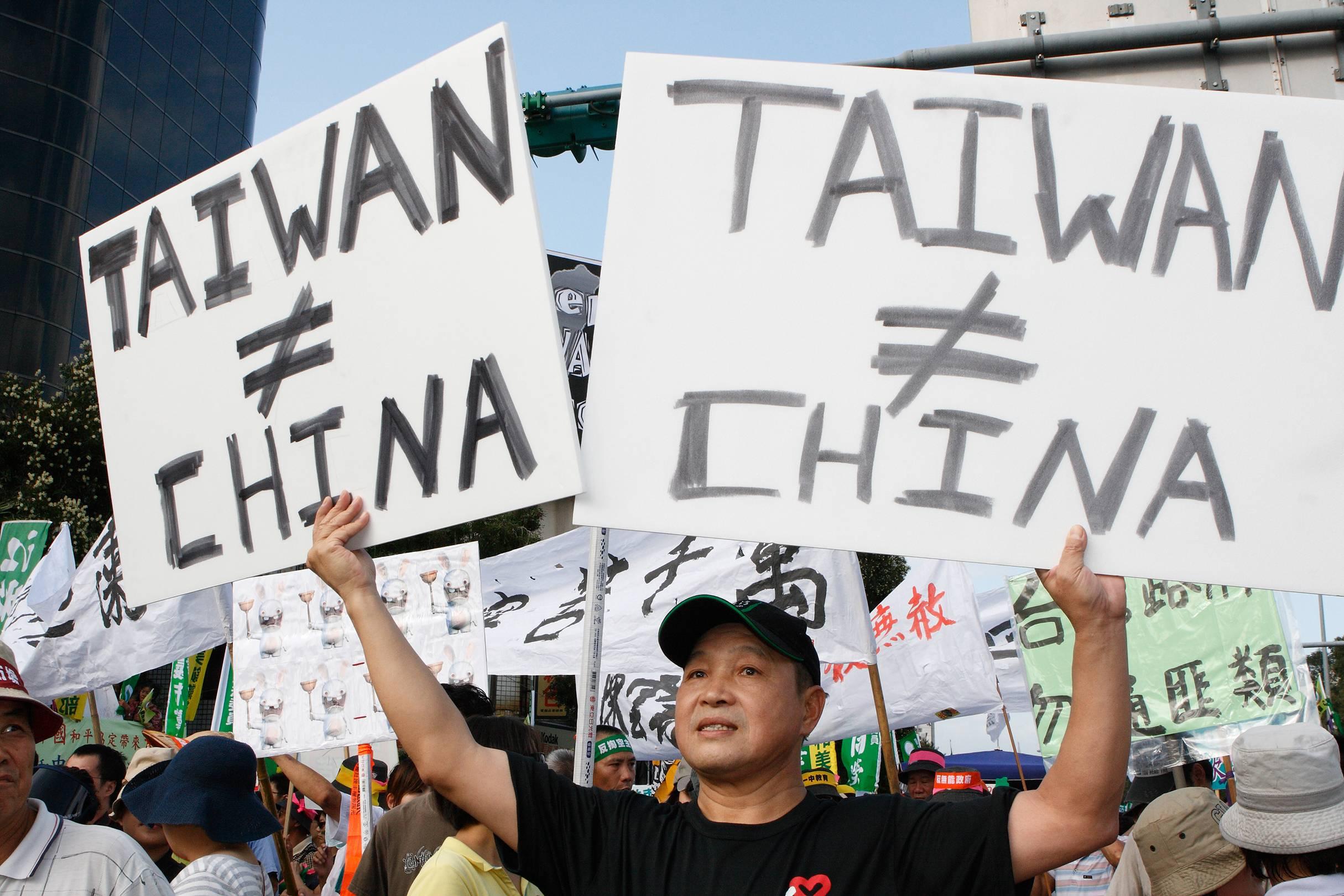 Китайский язык: структура, особенности, диалекты