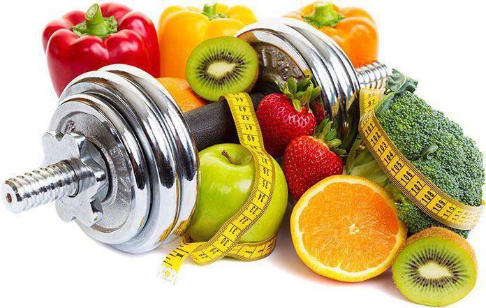 Польза и вред спортивного питания: вся правда