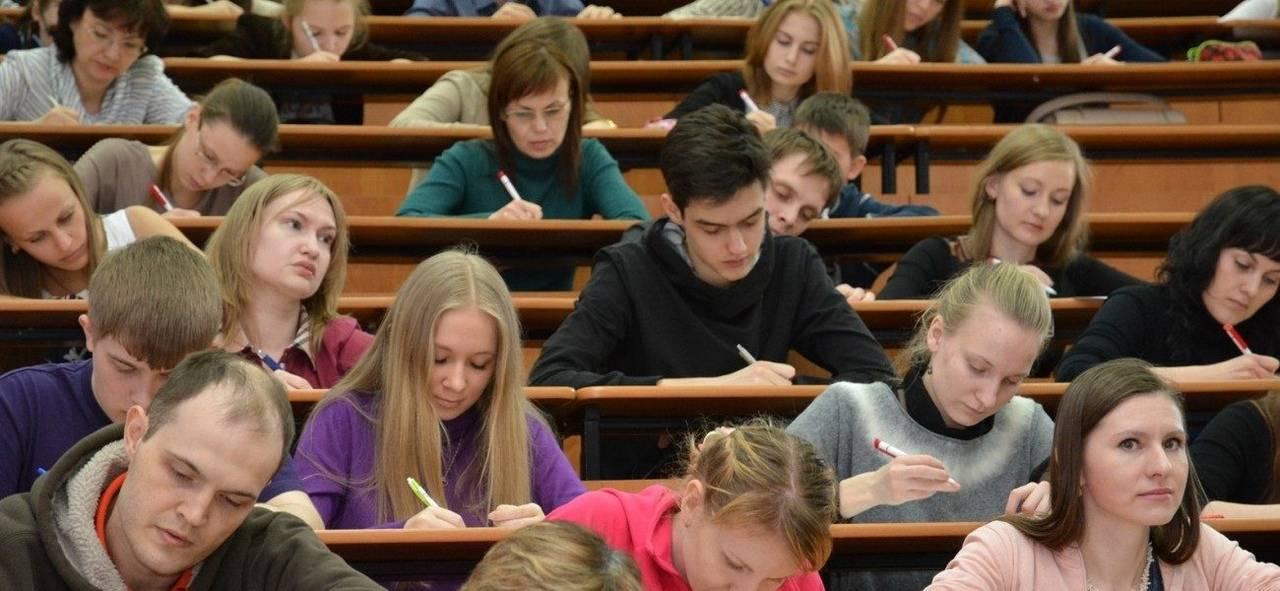 Грантовые программы на 2020-2021 год - обучение в чехии подготовительный центр «пересвет»