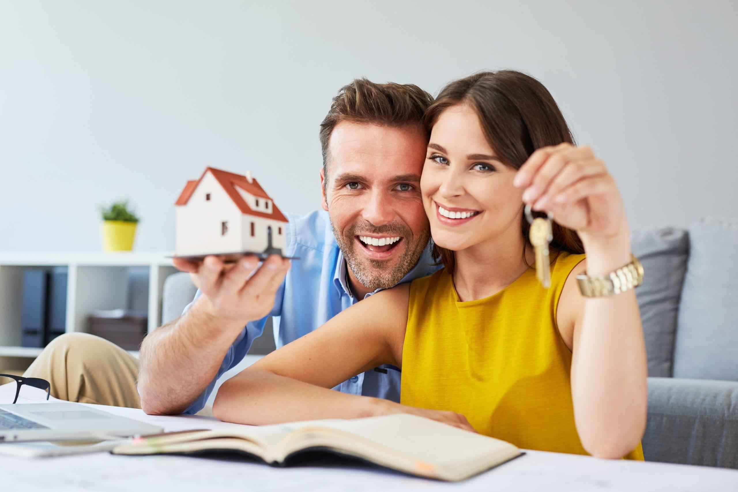 Как правильно сдать квартиру в аренду? советы адвоката
