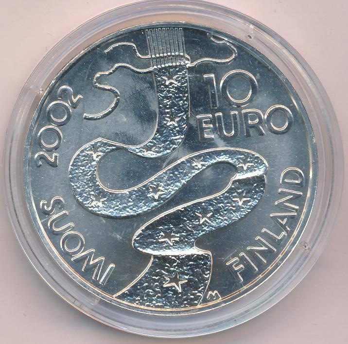Где лучше всего хранить деньги в 2021 году? плюсы и минусы валют, монет и металлических счетов | bankstoday
