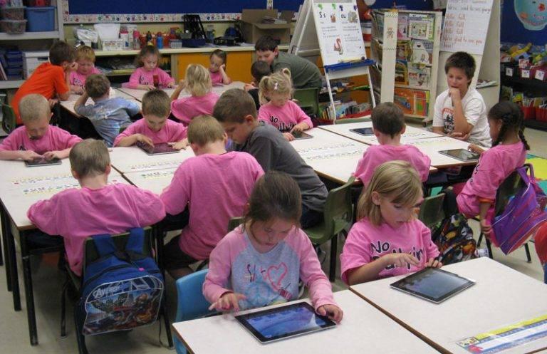 Школы в болгарии: особенности системы образования в 2021 году
