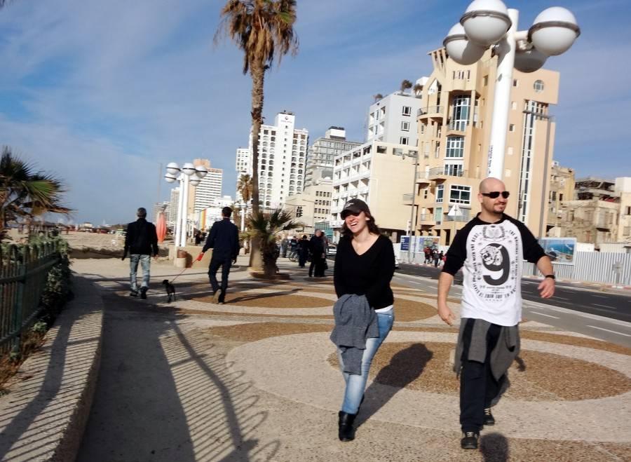 Жизнь в израиле  2021  году: прожиточный минимум, уровень жизни, цены
