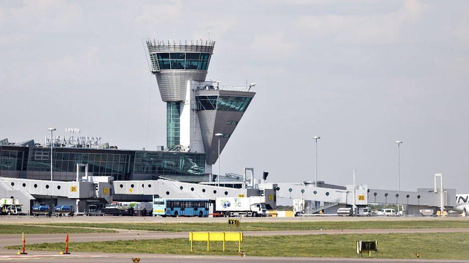 Недорогие авиабилеты из финляндии: как путешествовать с минимальными затратами