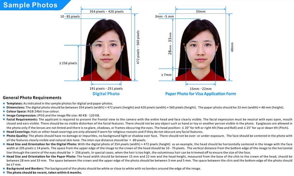 Нужна ли виза в китай для россиян в 2021 году? в китай нужна виза!
