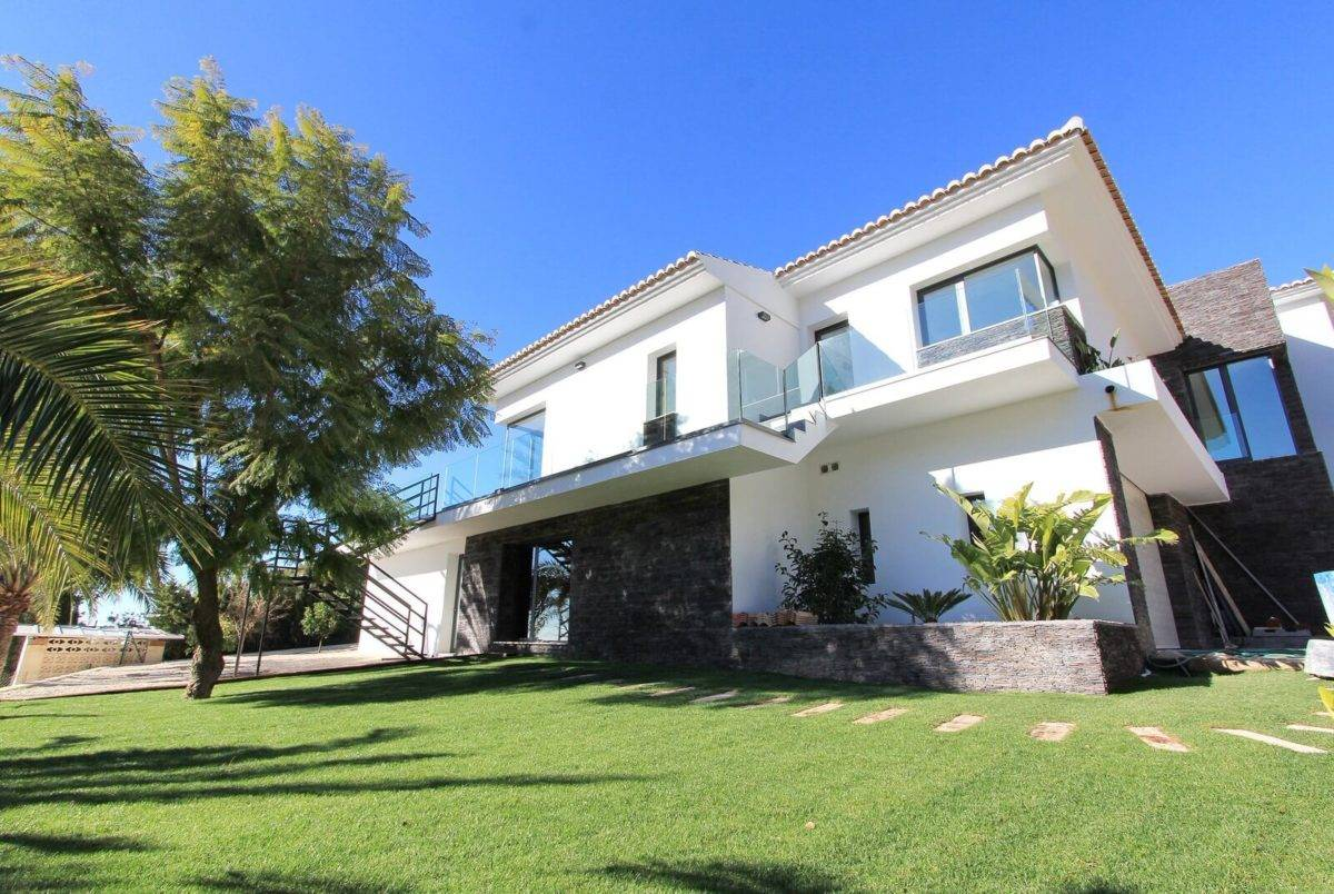 Недорогая недвижимость в испании: качественно и не обязательно дорого!