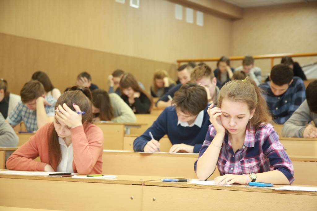 Бесплатное обучение в чехии — грант от prague education center!