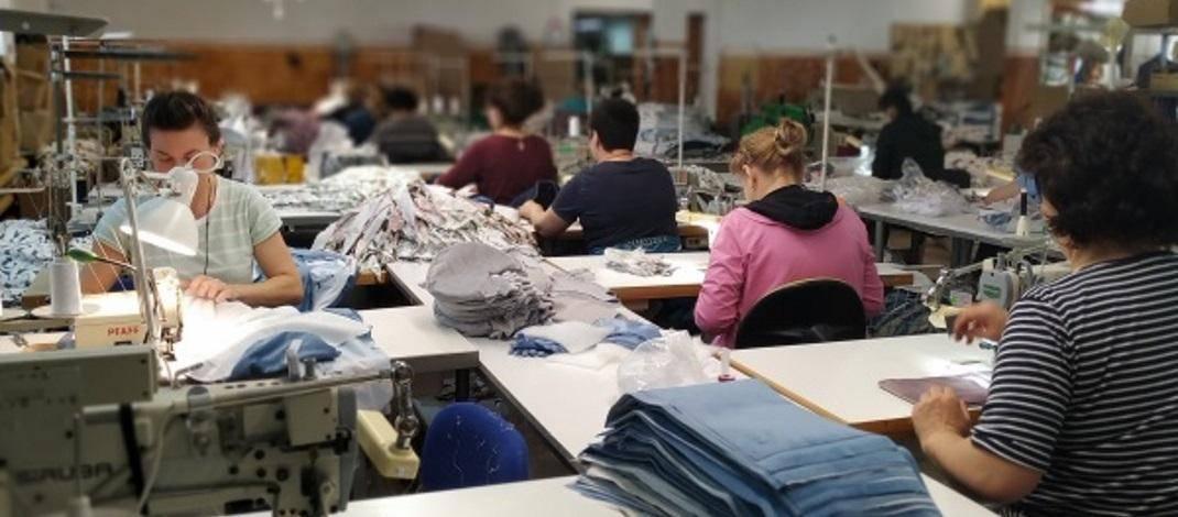 Работа в кракове для украинцев и белорусов без посредников в 2021 году