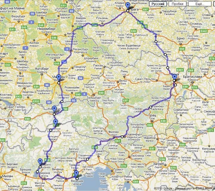 Как добраться из праги в нюрнберг: автобус, поезд, такси, машина. расстояние, цены на билеты и расписание 2021 на туристер.ру
