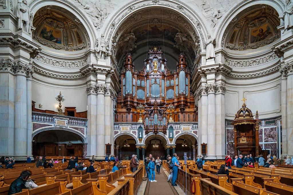 Кёльнский собор. отели рядом, фото, видео, кратко, описание, факты, как добраться - туристер. ру