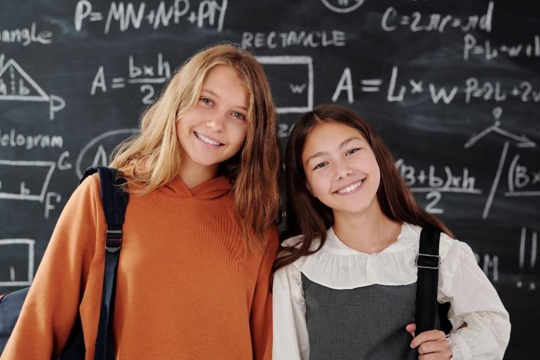 Языковые курсы в чехии в 2021 году для иностранцев: стоимость, рейтинг