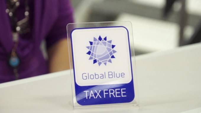 Как вернуть tax free? подробная инструкция