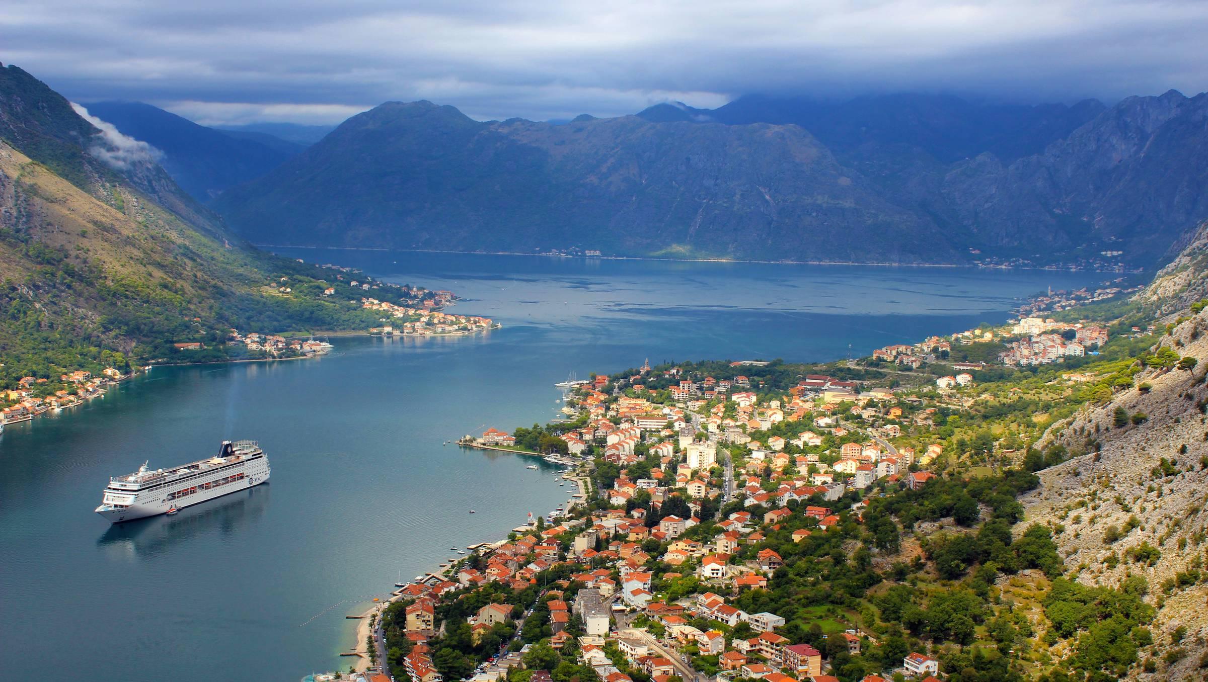 Какая валюта в черногории в 2021 году: деньги, цены