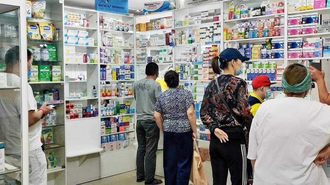 Пути фармацевта неисповедимы. как живется фармацевтам в японии, монголии и на гаити