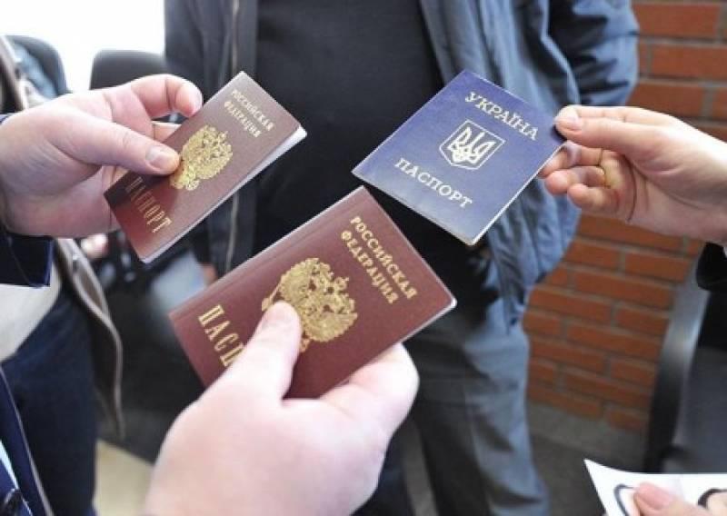 Как получить гражданство ес в 2021 году