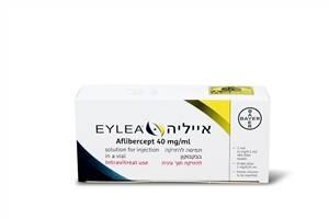 Интернет аптека. купить лекарство онлайн в израиле