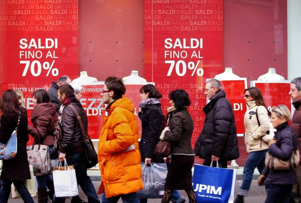 Итальянская одежда и обувь: лучшие бренды, аутлеты и шоп-туры