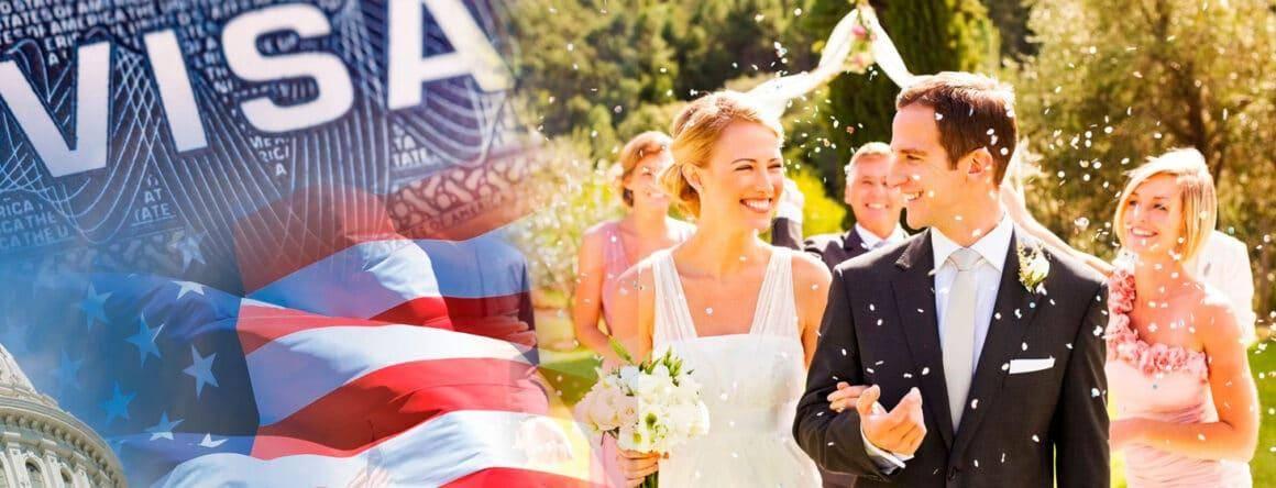 Виза невесты в германию — документы, собеседование и получение