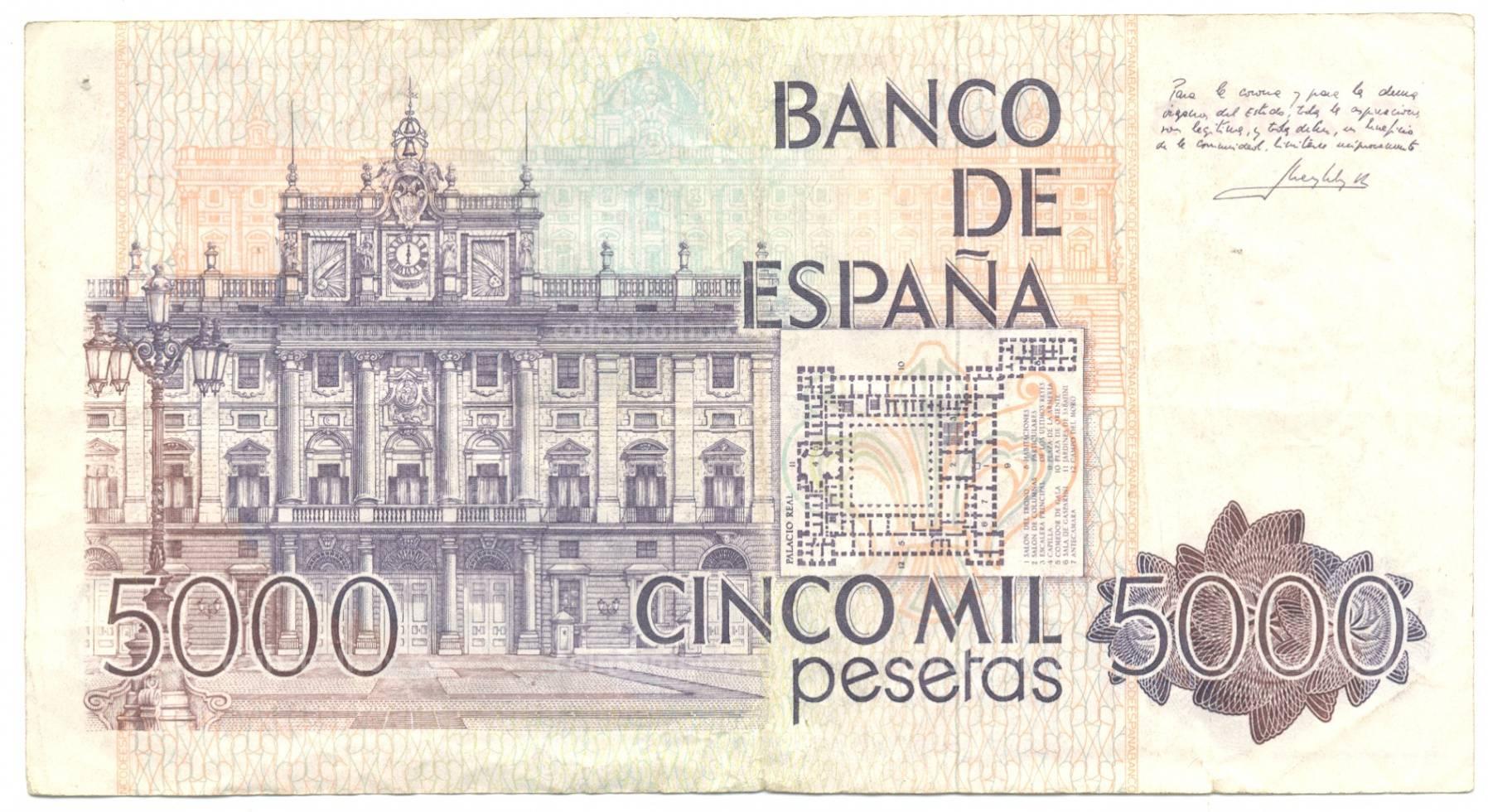 История испании с древнейших времен до современности