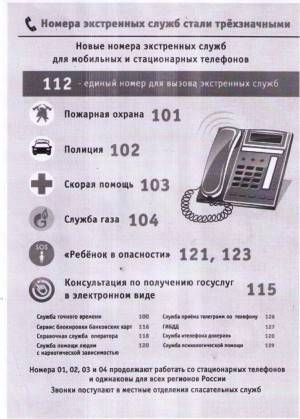 Как позвонить в китай на мобильный телефон. как звонить из китая в россию дешево. как позвонить в россию из китая и что нужно знать
