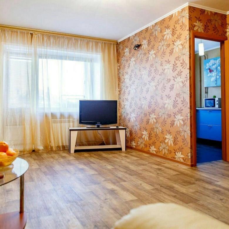 Снять квартиру в турции - 35 объявлений, аренда квартир в турции на move.ru