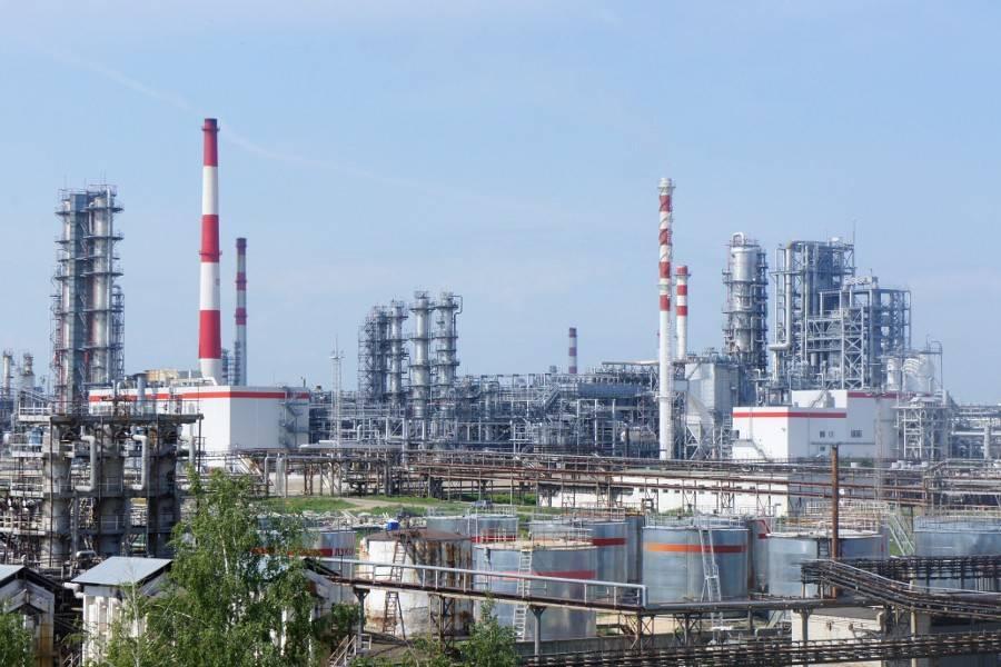 Золотодобывающая промышленность болгарии. обзор