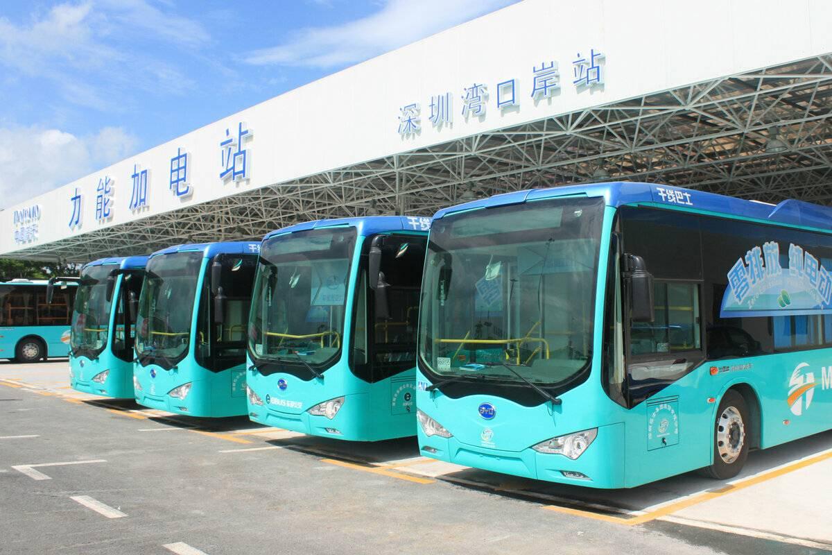 Транспорт в китае: авиа, жд, автобусы, такси, метро.