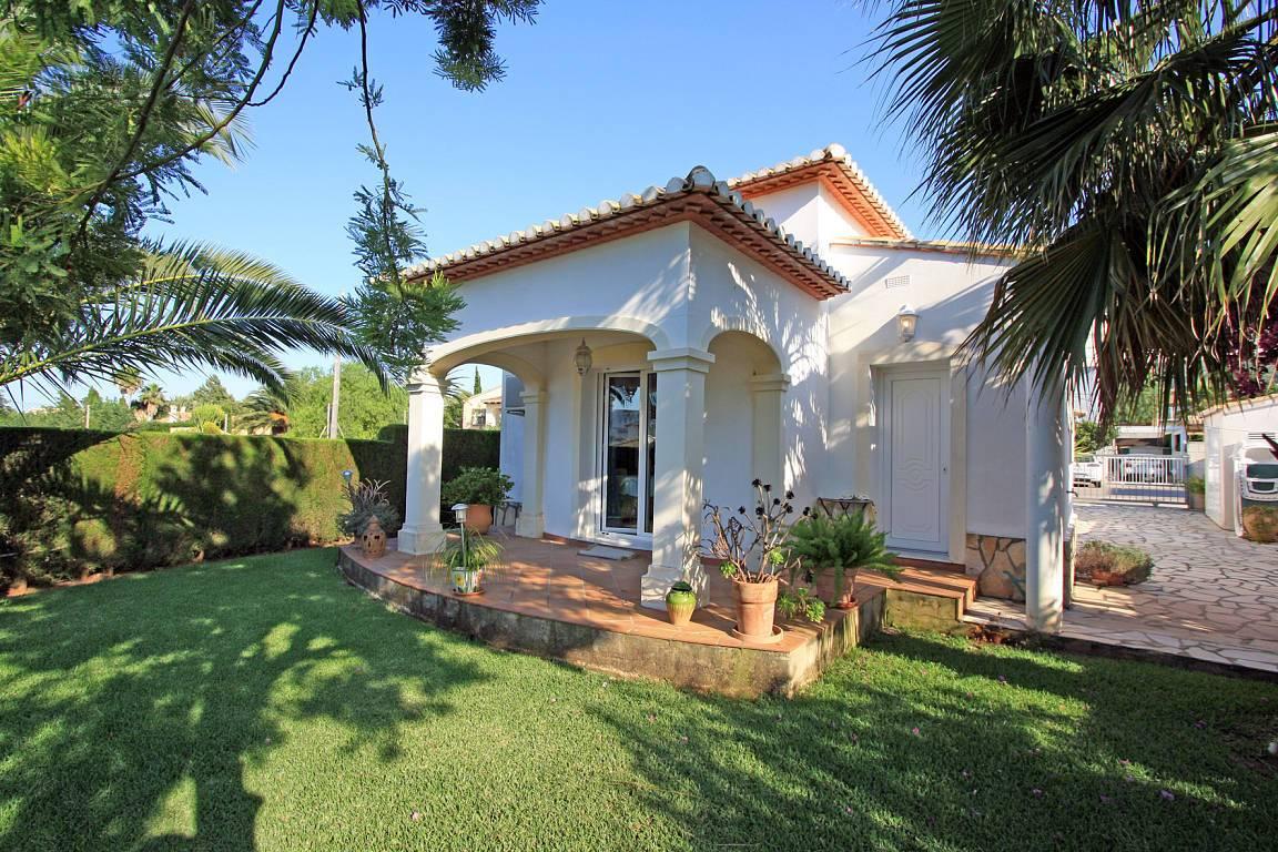 Покупка земли в испании: особенности, цены, оформление