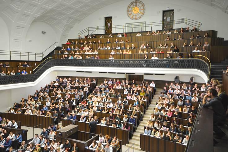 Ludwig-maximilians-universitat munchen (lmu)