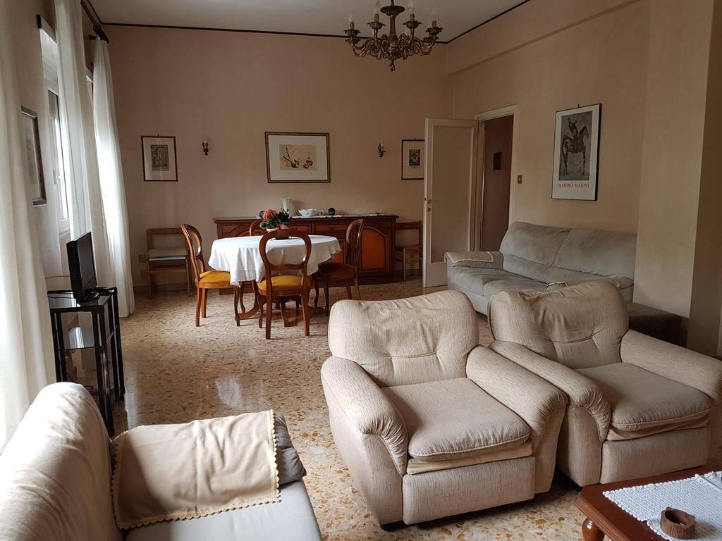 Как снять квартиру в италии или другое жилье