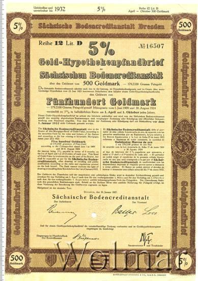 Немецкие биржи: франкфурт, берлин и штутгарт